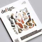 Defign. / Check out ADNZ's very first issue of our new look annual publication – Defign.  The depth and quality of design currently being produced in New Zealand continues to reach new heights and each year this is demonstrated by the high calibre of entries we receive for our annual ADNZ | Resene Architectural Design Awards. Order your copy today, www.defign.co.nz