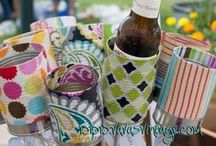 DIY Projects | Let's get crafty / Clever DIY projects for around the home