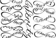 Beautyful tattoos