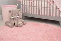 Child room / by Room Studio [дизайн интерьера]
