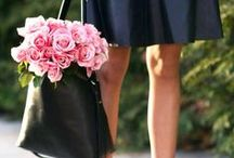 buy me FLOWERS