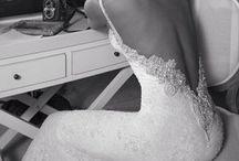 Rita's wedding dresses