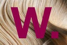WAVERLY BLONDE BOOKS / A publishing house —  Waverly Blonde Books and Easiest/Hardest Publishing, LLC.