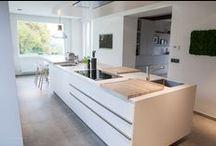 parall le mobilier et cuisine contemporain paralleleonline sur pinterest. Black Bedroom Furniture Sets. Home Design Ideas