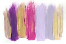 Color Play / C M Y K
