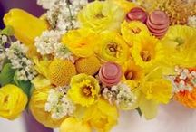 Floral Designs / Floral Designers in Southern California - Floral Designers For Your Wedding, Reception, Event Local listing of professional wedding Florists