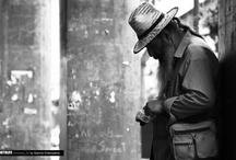 PHOTOLIFE_humanity_by Giannis Chlempakos