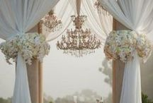 Wedding Rooms and Gazebos