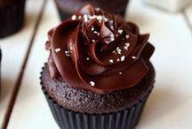 Cupcakes / by Verónica Pérez