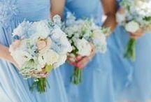 Cute Ideas / wedding ideas