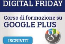 About Google+