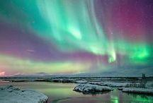 Dreamland I.  ICELAND