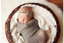 Photography | Newborn