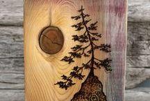 дерево.интересности