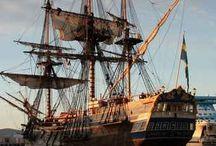 Awesome Nautical