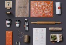 Branding e Visual Identity