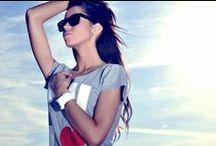 SLAP™ Watch - Lifestyle