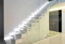 Iluminacion LED interiores / Iluminacion LED para ineterior de casas y edificios