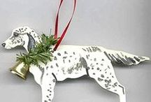 Weihnachten / Weihnachten #Weihnachtsideen Advent #DIY Selbermachen