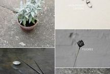 Home // Garden / Garden finds.