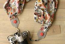 crafty things / by Hannah Plumlee