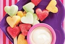 HOLIDAYS :: Valentine's