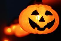 HOLIDAYS :: Halloween