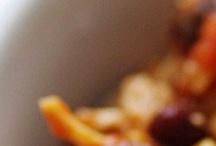 Crockpot Recipes / Delicious recipies