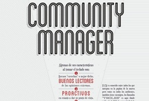 Community Management / Lo mejor en Community Management de Latinoamérica.