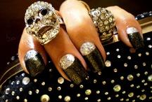 My nails ❤️