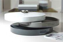 | DESIGN | / Lignés épurées, esthétisme et fonctionnalités, c'est la signature du style design !