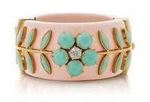 Jewelry Box / by a m y h o u l t o n