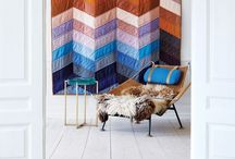 QUILTY / #quilting #quilt / by Heather Lou