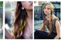 Sarah Poe Designs Jewelry