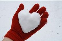 Valentines Day❤️ / by a m y h o u l t o n