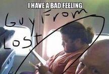 Funny...haha