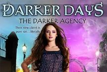 The Darker Agency