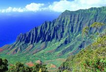 Travel   Hawaii, why not?