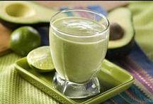 Foodie - Ninja, Ninja, Rap / Blender recipes - not just smoothies / by Sarah Clark