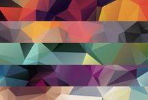 Web Design / by CEJS