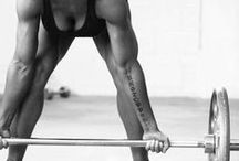 Abs & Motivation