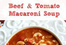 Recipes We Actually Tried & Liked / Recipes We Will Be Making Again.  YUM! / by DWB Vacations LLC