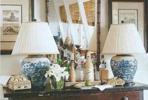 Homes | Colonial Style