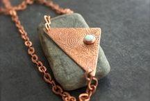Stones // Opal