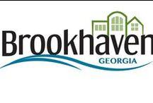 Brookhaven Community News