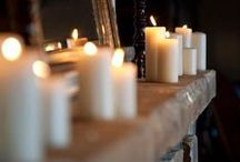 Hygge   Cosiness of the soul