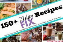 Fix Foods