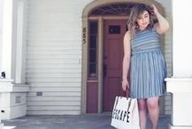 Style & Beauty Bloggers | Group Board / PLEASE PIN FROM THIS BOARD SO WE CAN MAKE IT SUCCESSFUL <3  Style & Beauty related posts only. High definition and good quality only please. Any non-related posts will be deleted.  Feel free to add others bloggers to the board <3 To be added follow me & this board, and send me a message requesting to be added. :) Happy pinning!