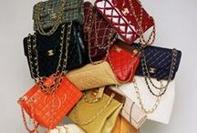 Bags Please