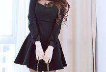 Fashion , Korean , Japan , Asia ,  English / by ✝Jia Fei2 ✝